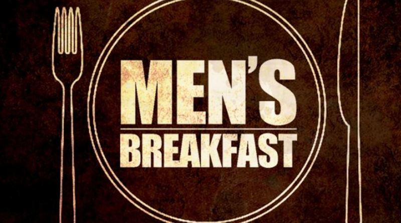 Men's Breakfast - The first Saturday of each month, men meet for breakfast and connection with one another. Location varies.Contact: Tony Renwand (419) 271-5072