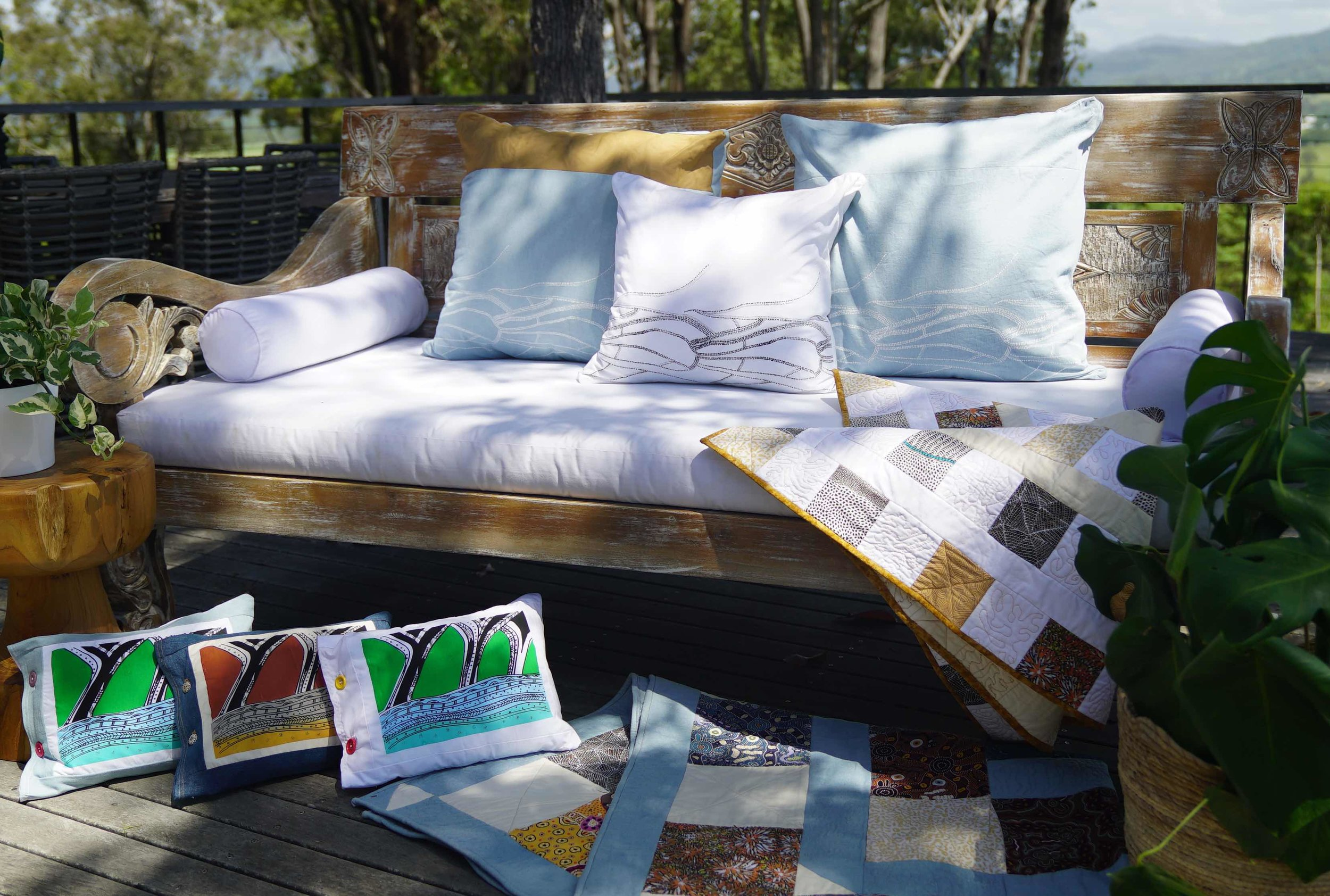 all cushions.jpg