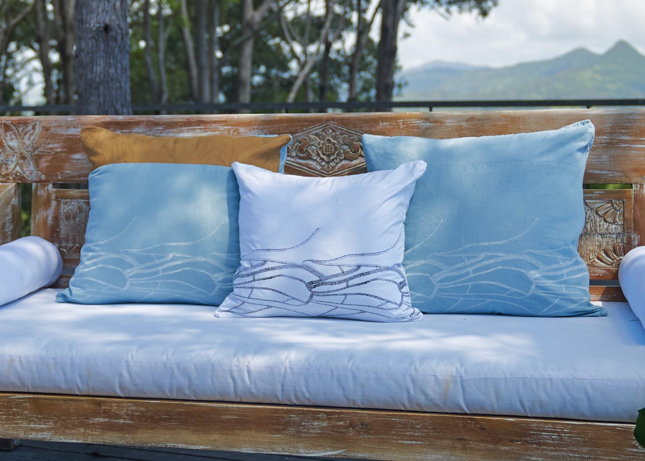Big Cushions.jpg