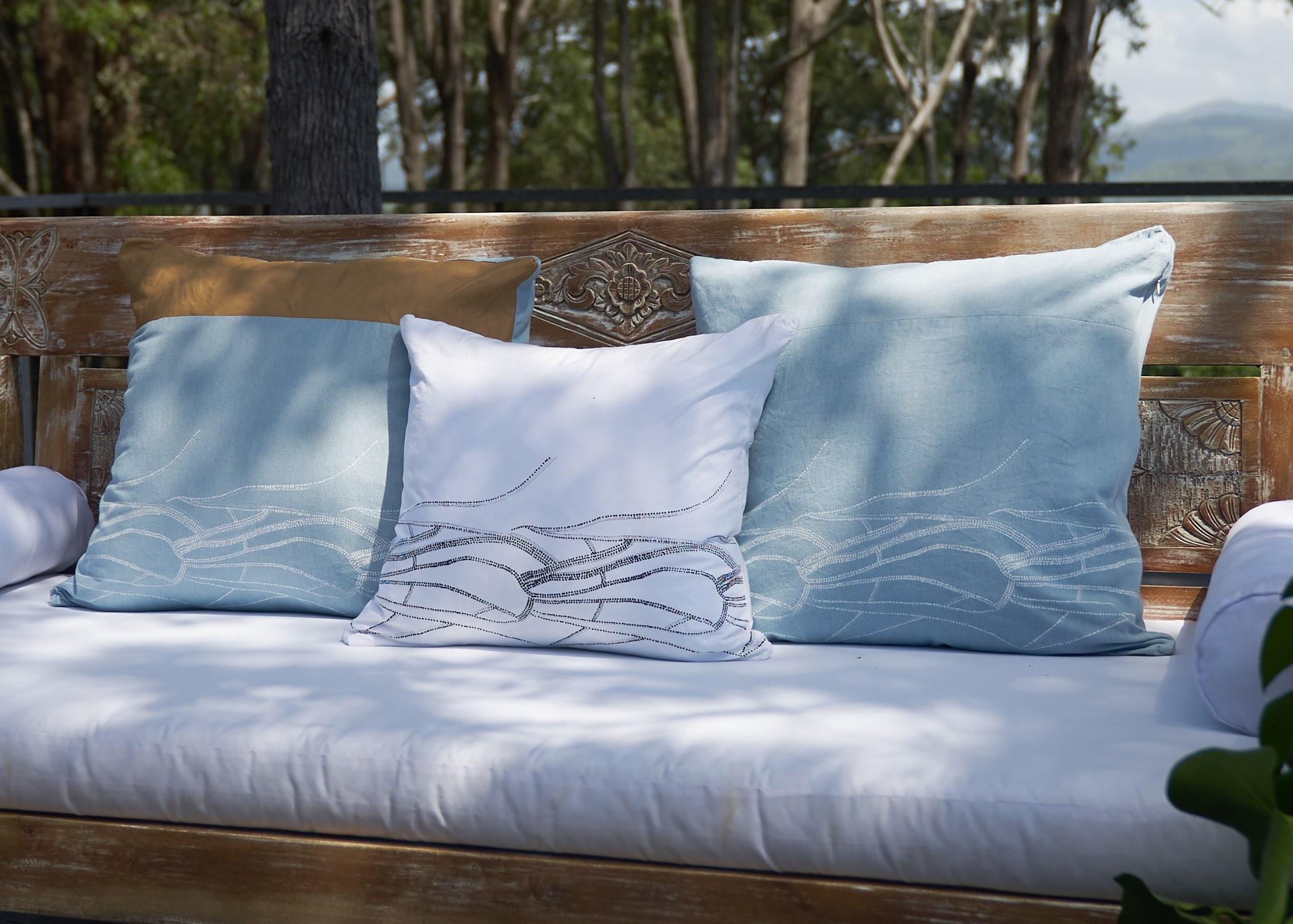 Big Cushions 2.jpg