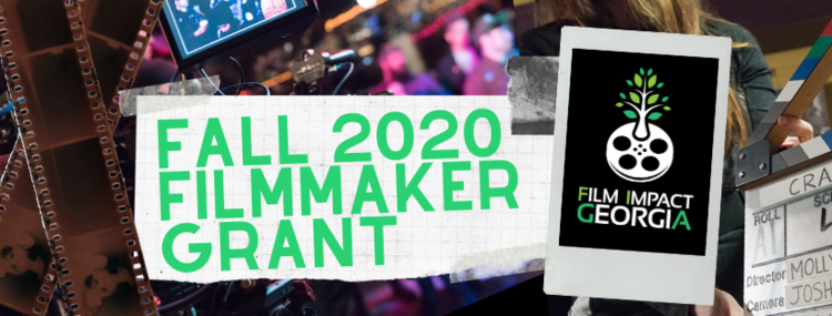 Copy of Copy of Copy of Spring 2020 filmmaker grant Submissions open.png