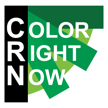 CRN Logo-01.png