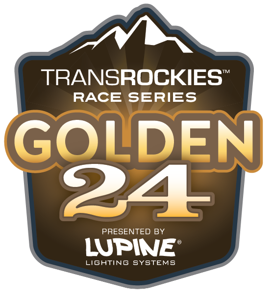 Golden_24_Logo_C presented by Lupine-03.png