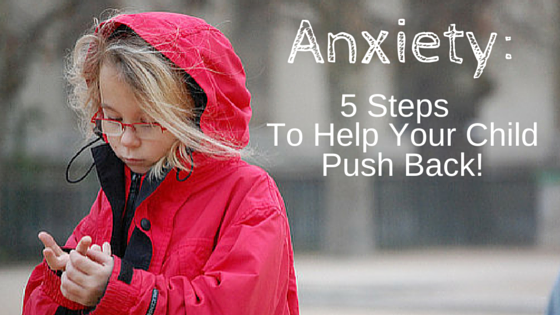 Anxiety, Anxiety Disorder, Worrying, Child Anxiety, Push Back Against Anxiety, The Long Exhale, Take a Minute, Rescue Remedy, Bach Rescue Remedy, Fidget toys, Fidget worry tools,