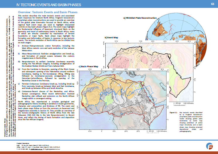 africa_events_basin_phases.png