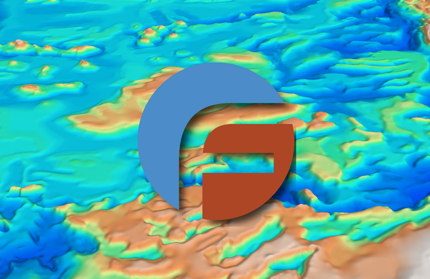 Frogtech SEEBASE™ Studies - The complete portfolio of Frogtech Geoscience's SEEBASE Studies