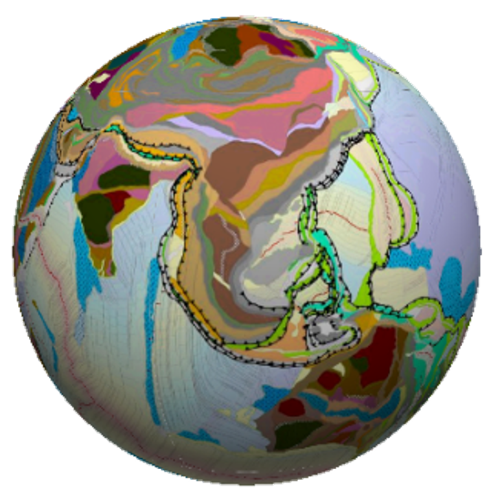 GEM globe small.png