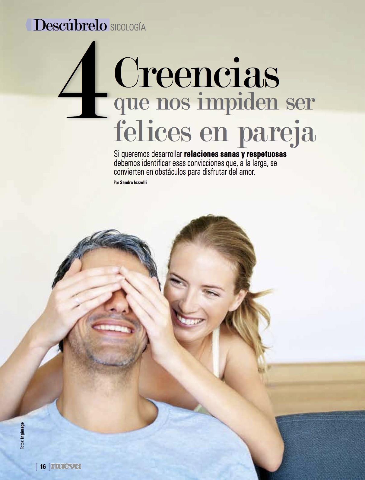 Revista Nueva 10 sep 11 - 1.jpg