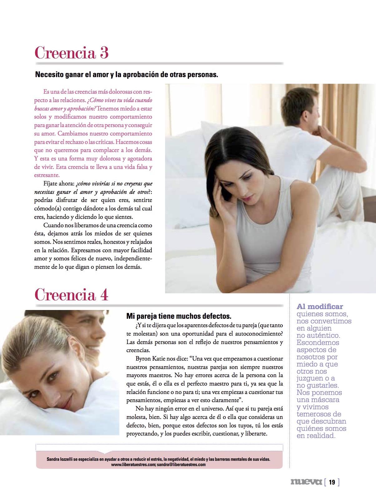 Revista Nueva 10 sep 11 - 4.jpg