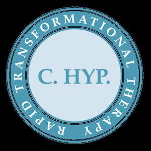 Hipnoterapeuta Certificada