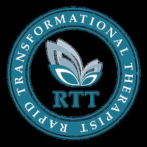 Terapeuta Avanzada de RTT