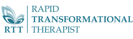 RTT Therapist Logo 389x129.png