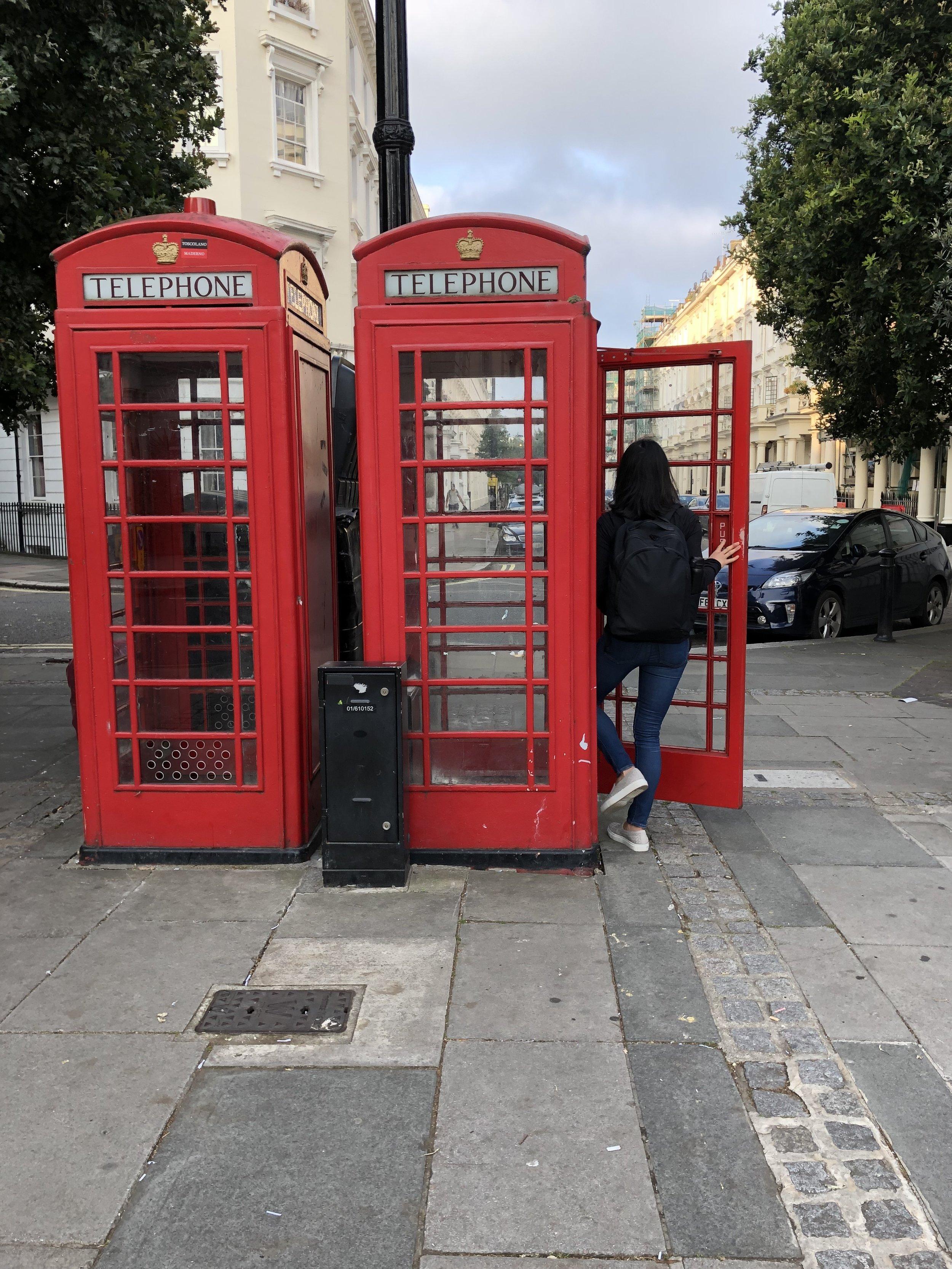 LondonPhoneBooth.JPG
