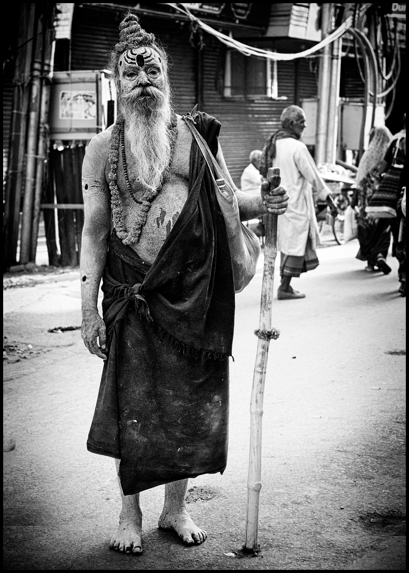 not-holy-man20171022-LEICA-INDIA-0222.jpg