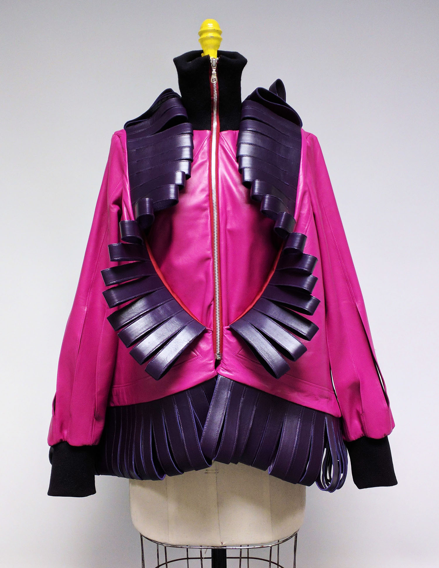 Leatherjacketfront-Web.jpg