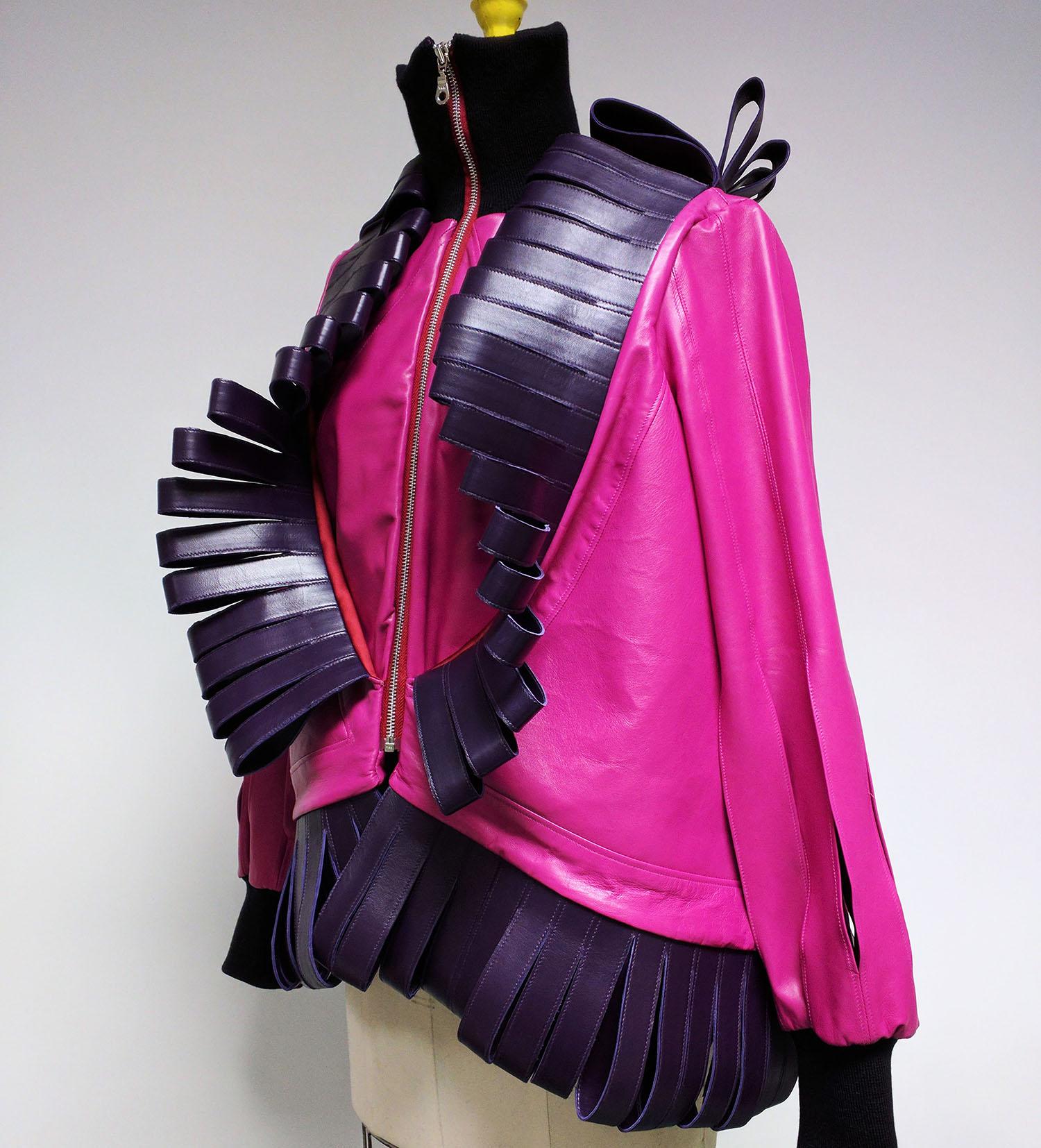 Leatherjacketside2-Web.jpg