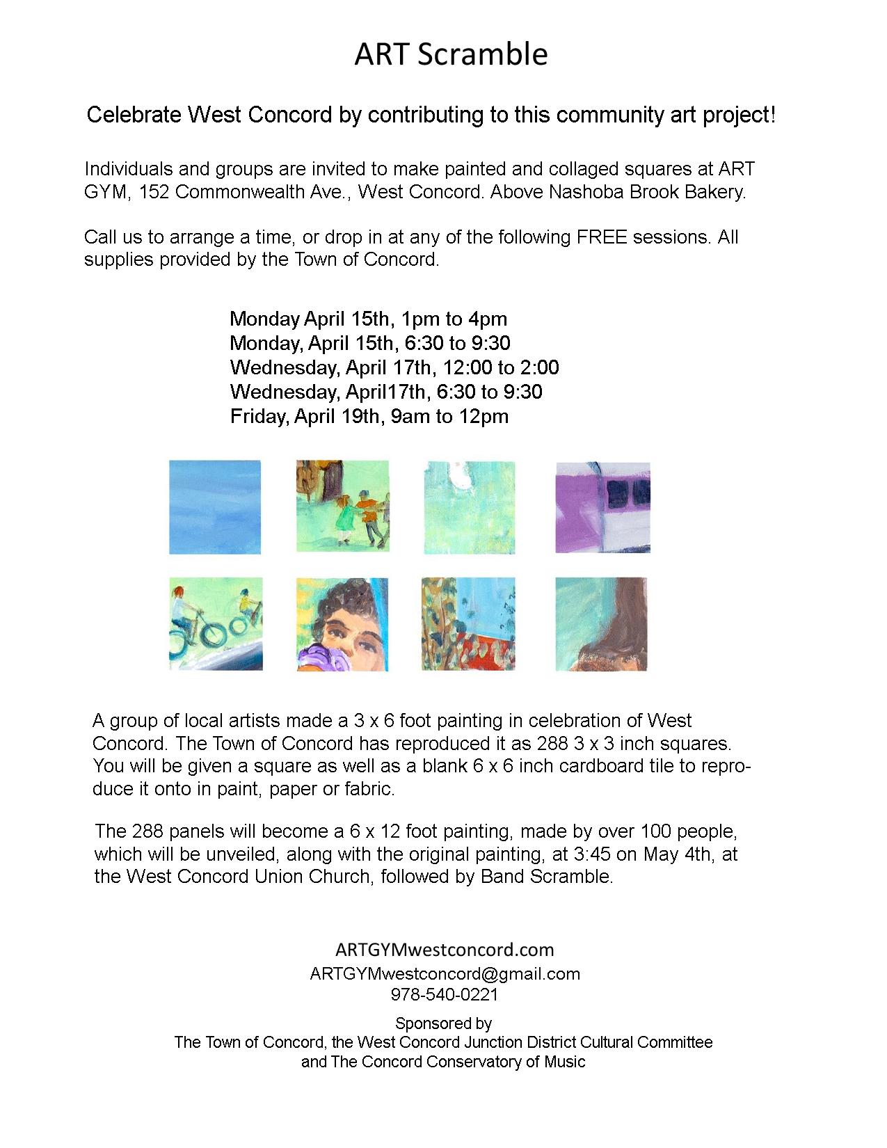 ART Scramble, invite revised.jpg