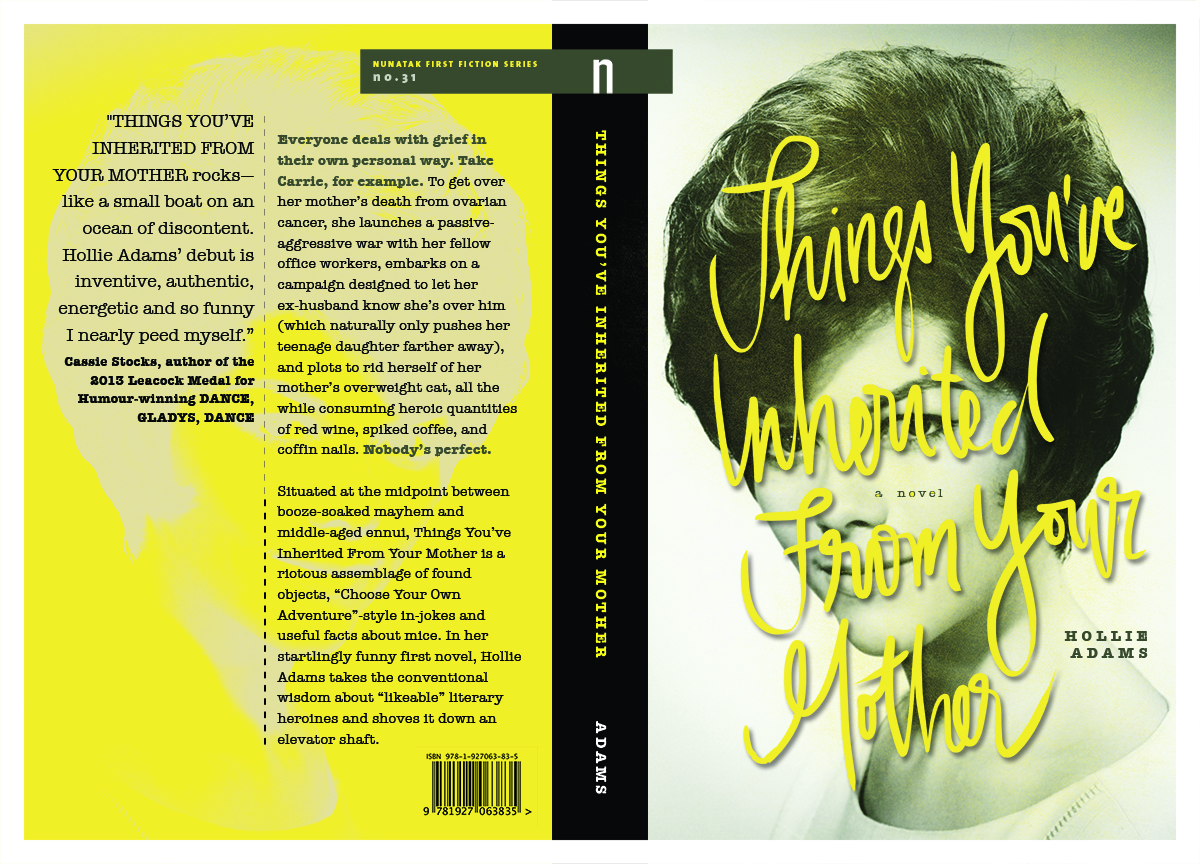ThingsYourMother_cover-lores.jpg