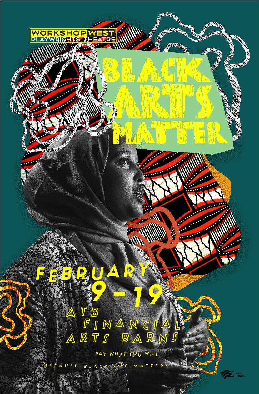 BAM-posters-lores_BAM1.jpg