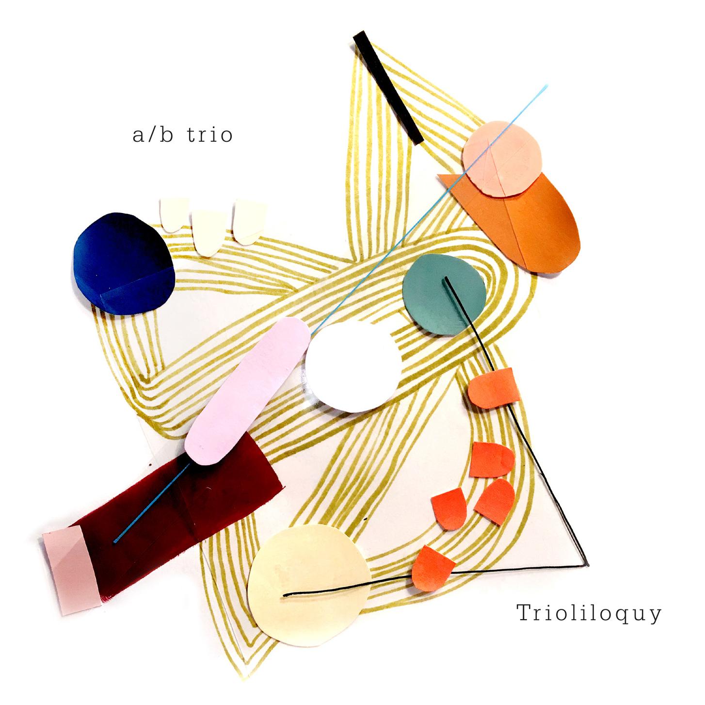 abtrio-album-cover.jpg
