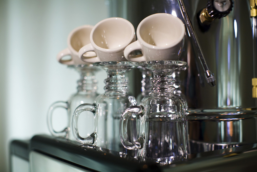 CAC mixed cups & glassware.jpg