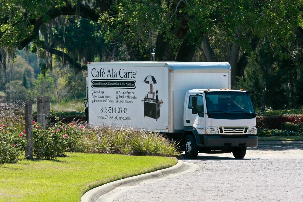 CAC Box Truck.jpg