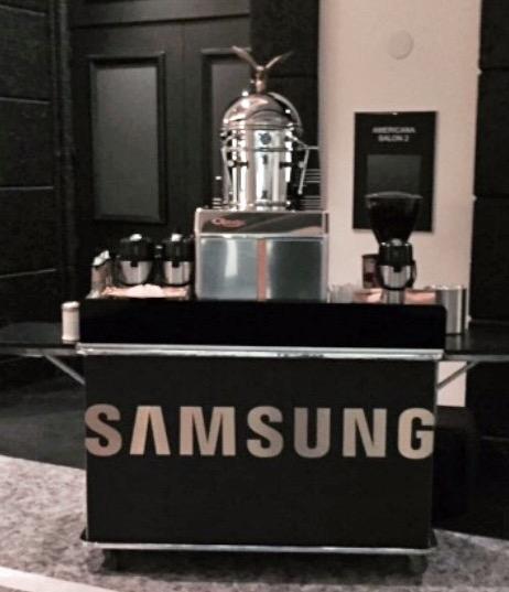 Cafe Ala Carte Samsung Custom Branding.jpg