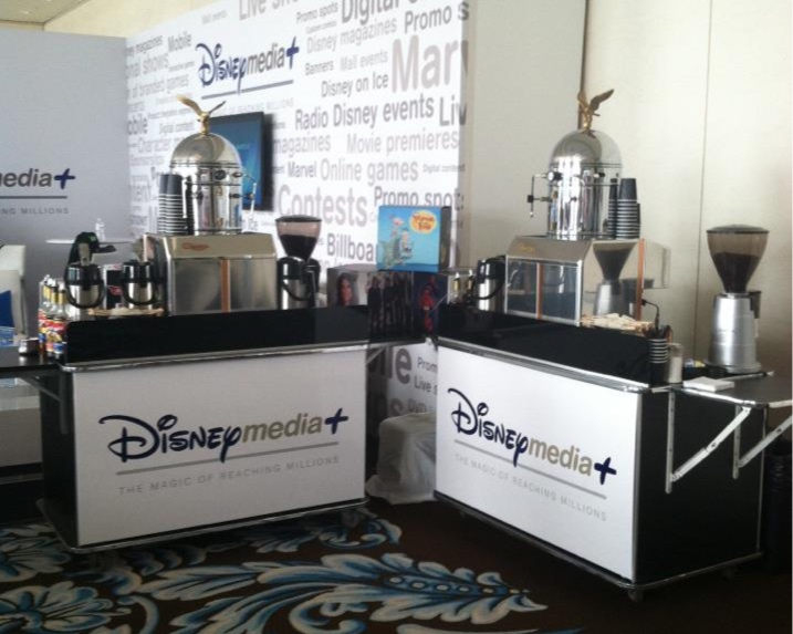 Cafe+Ala+Carte+Disney+Custom+Logo.jpg