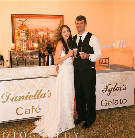 Cafe Ala Carte Wedding Custom.jpg
