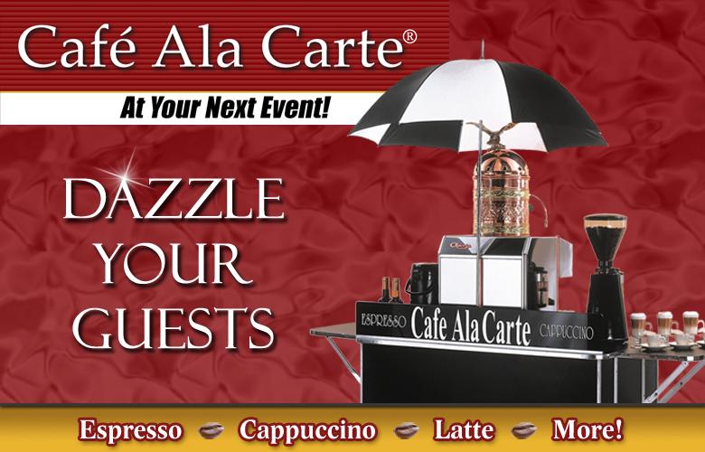 Cafe Ala Carte Branding Banner.jpg