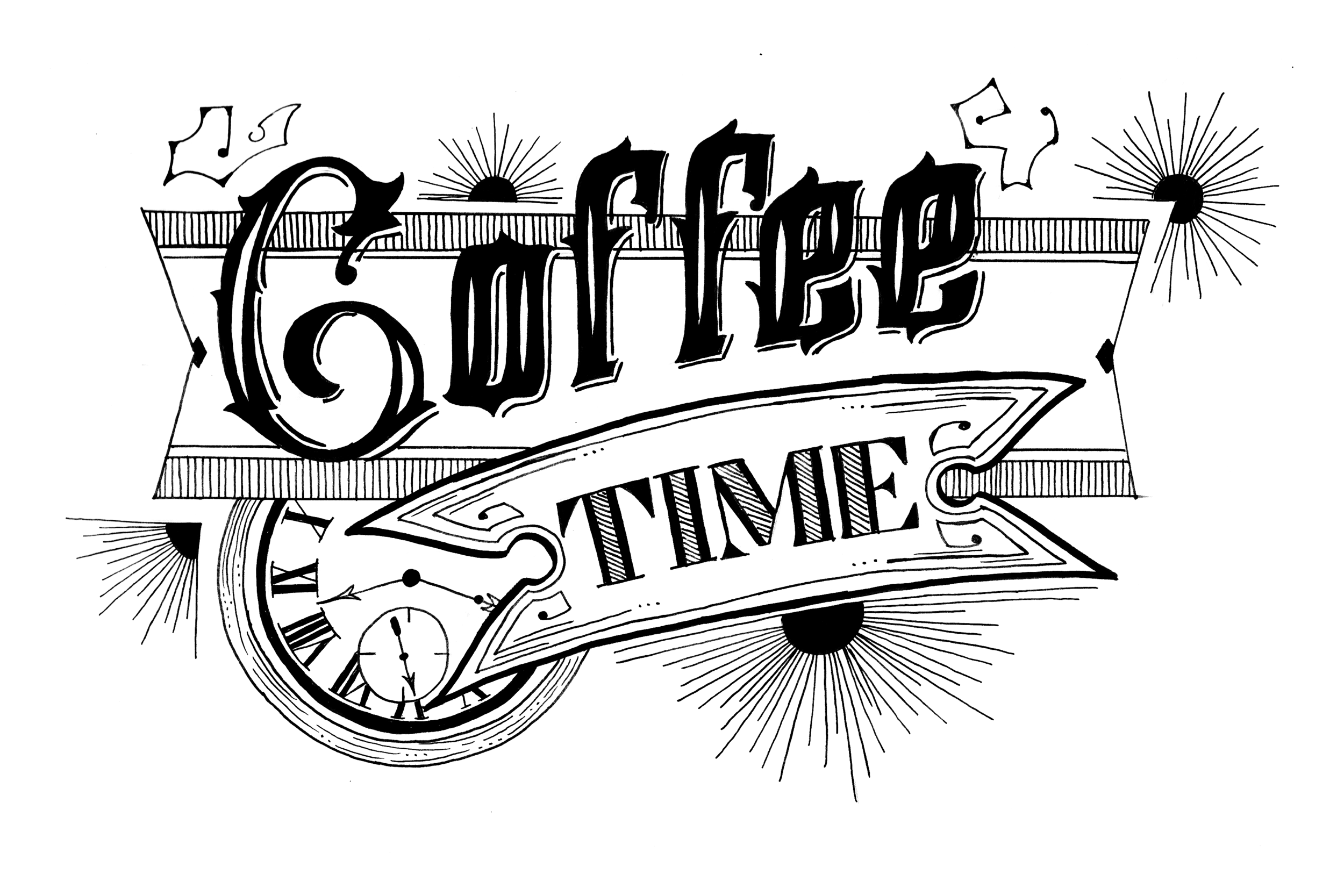 coffee_time.png