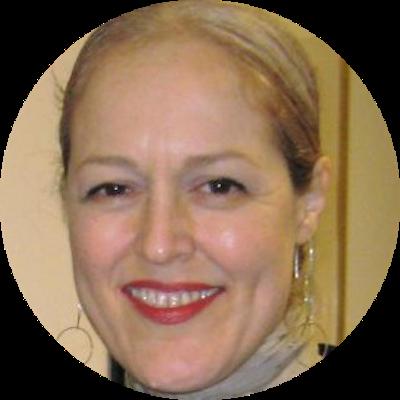 Sonya Arreola, Ph.D.