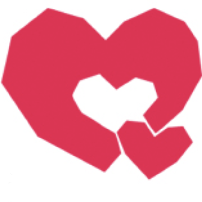 AIDS Emergency Fund (AEF)