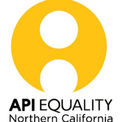 API Equality Northern California