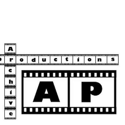 Archive Production