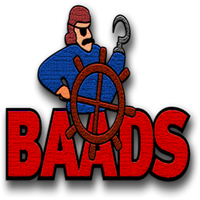 Bay Area Association of Disabled Sailors - BAADS