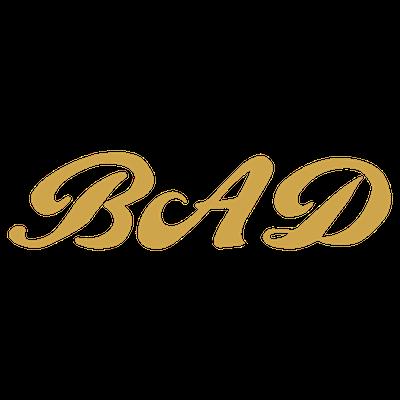 Bay Area Derby - BAD