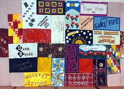 AIDS quilt.jpg