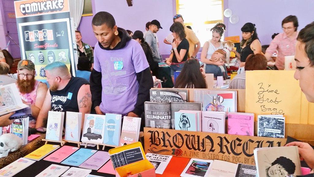 Bay Area Queer Zine Festival.jpg