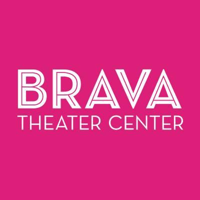 Brava! for Women in the Arts