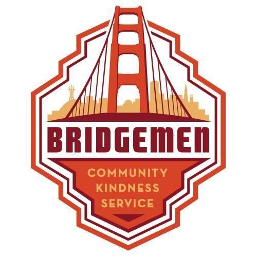 The Bridgemen