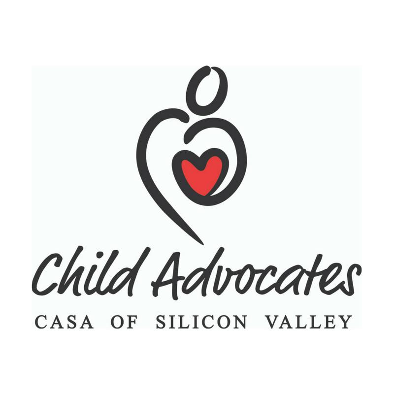 CASA of Silicon Valley