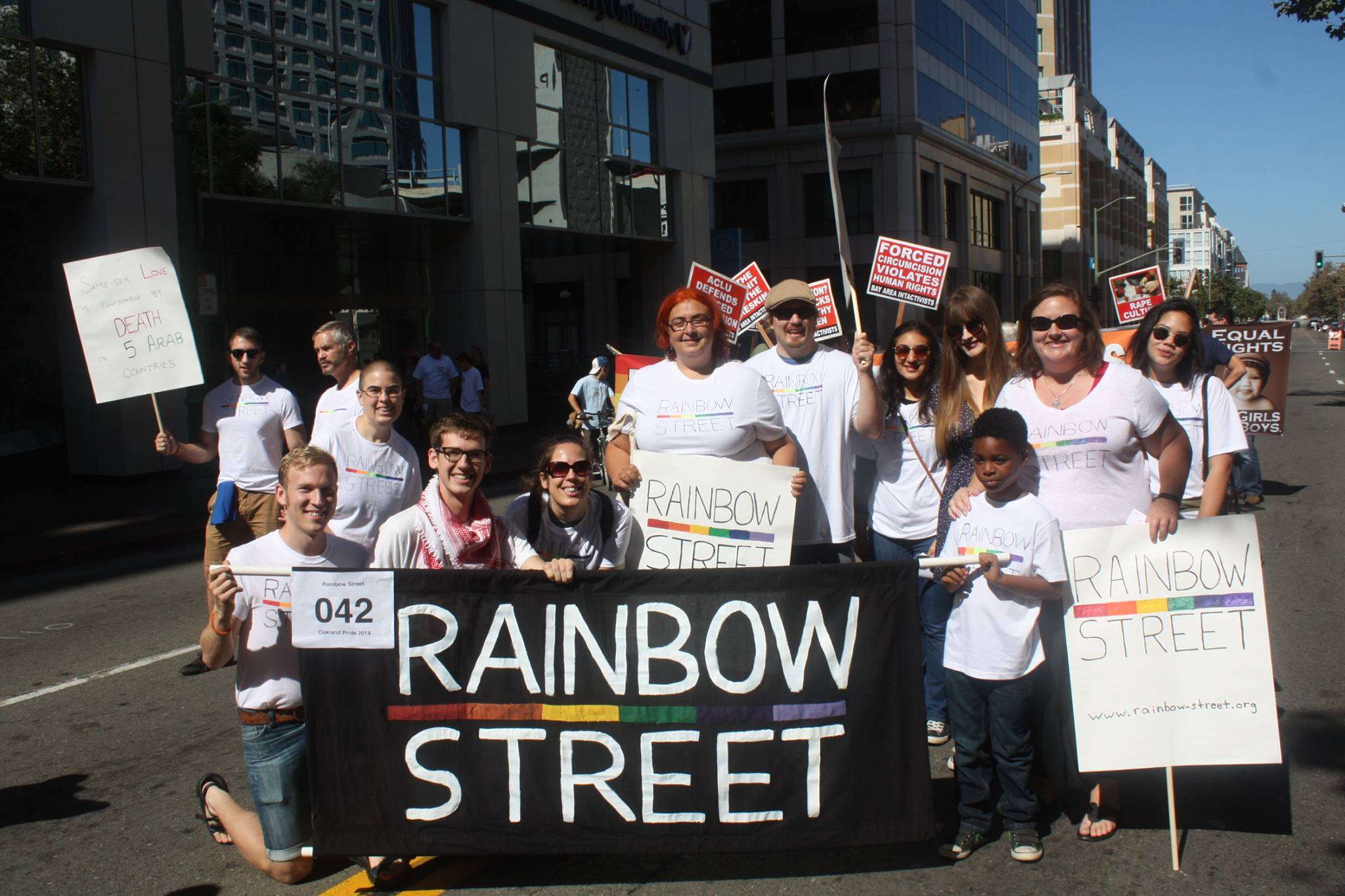 rainbow street 2.jpg