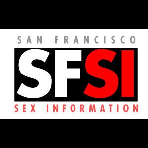 San Francisco Sex Information Switchboard.jpg