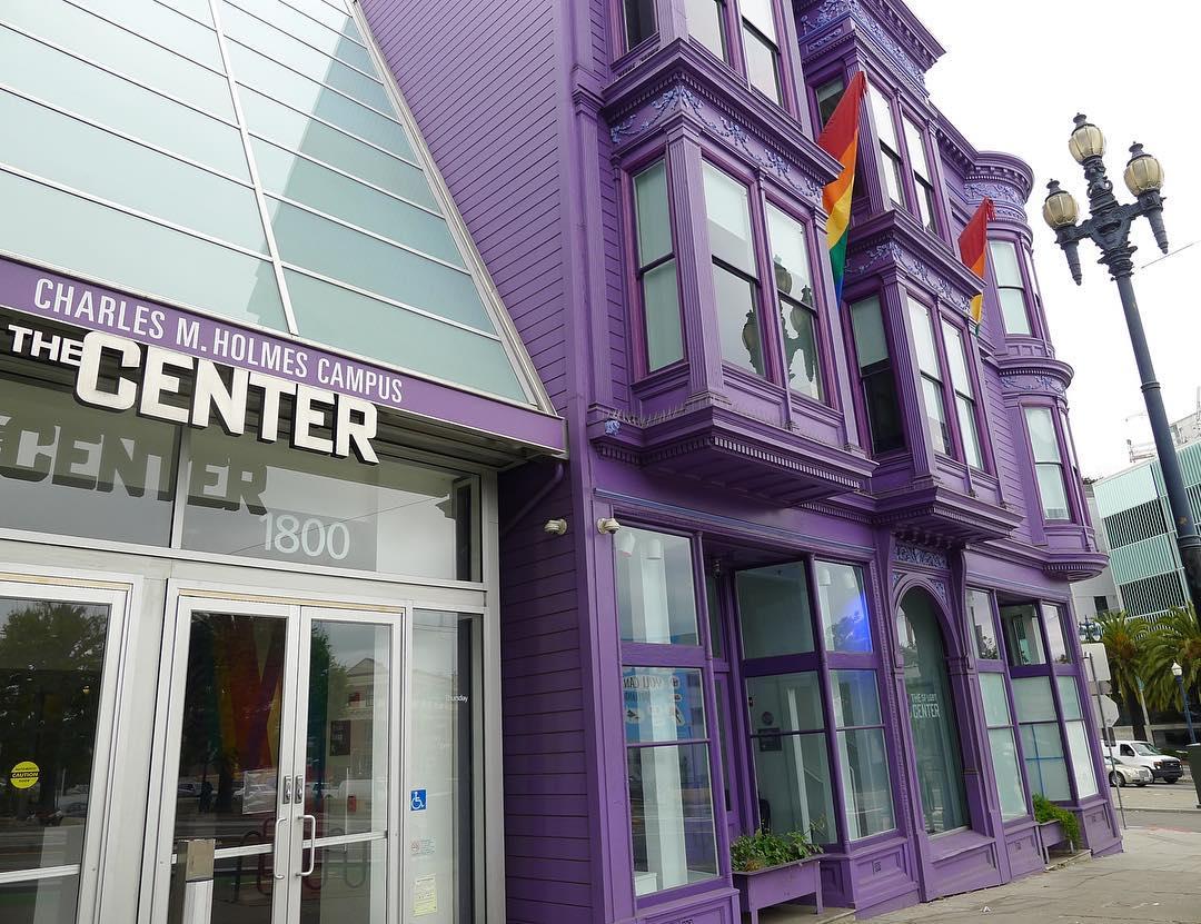 SF LGBT Center.jpg