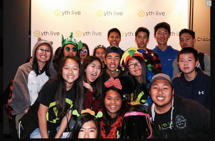 YTH 2.png