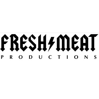 Fresh Meat Productions
