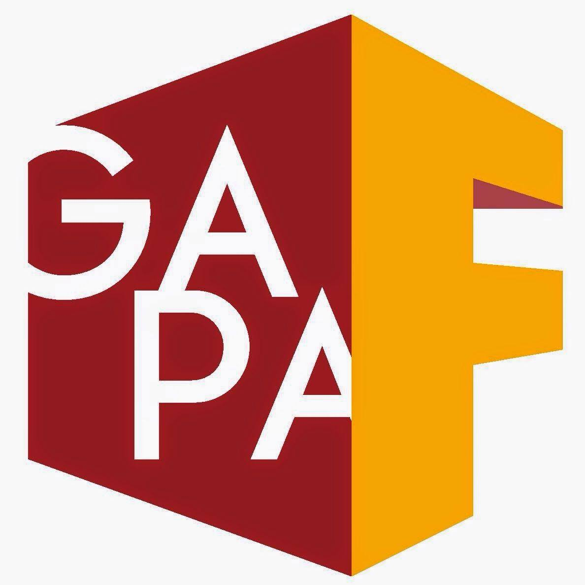 Gay Asian Pacific Alliance Foundation