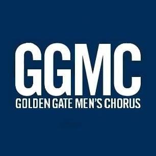 Golden Gate Men's Chorus