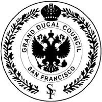 Grand Ducal Council of San Francisco